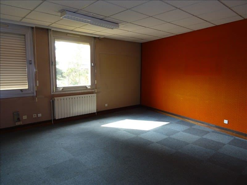 Sale office Roanne 230000€ - Picture 7