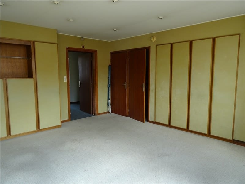Sale office Roanne 230000€ - Picture 8