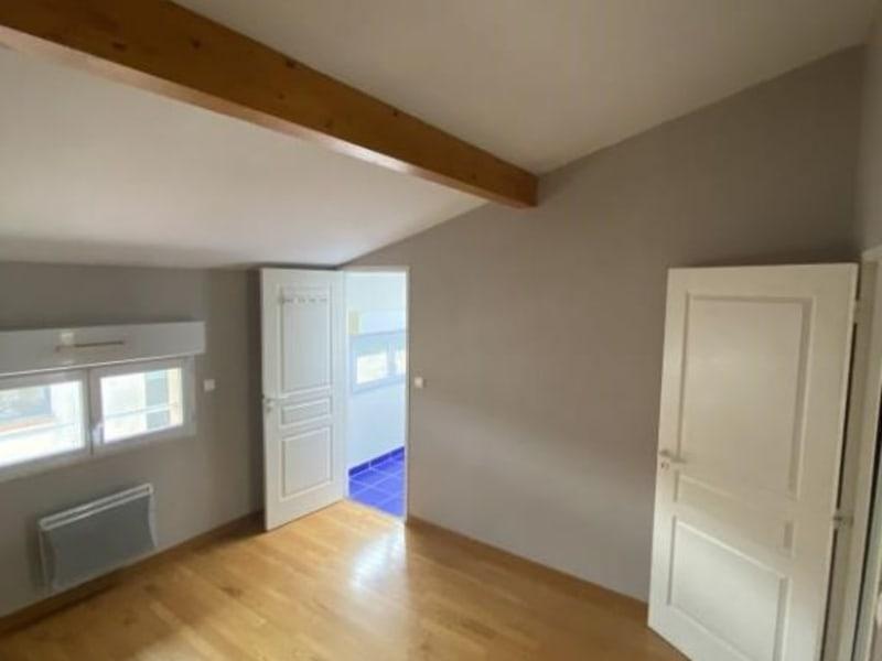 Rental apartment Albi 1089€ CC - Picture 4