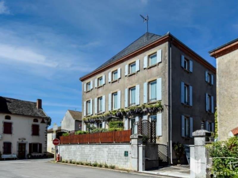 Sale house / villa Pampelonne 230000€ - Picture 3