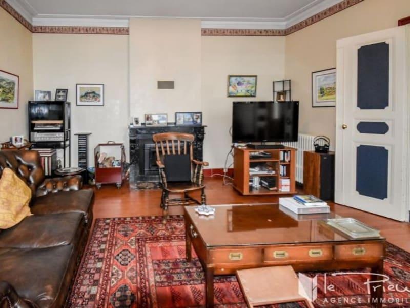 Sale house / villa Pampelonne 230000€ - Picture 6