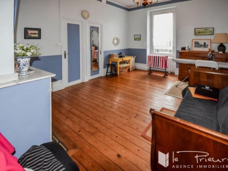 Sale house / villa Pampelonne 230000€ - Picture 9