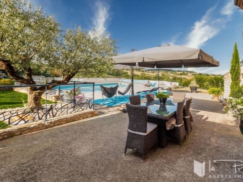Sale house / villa Albi 785000€ - Picture 3