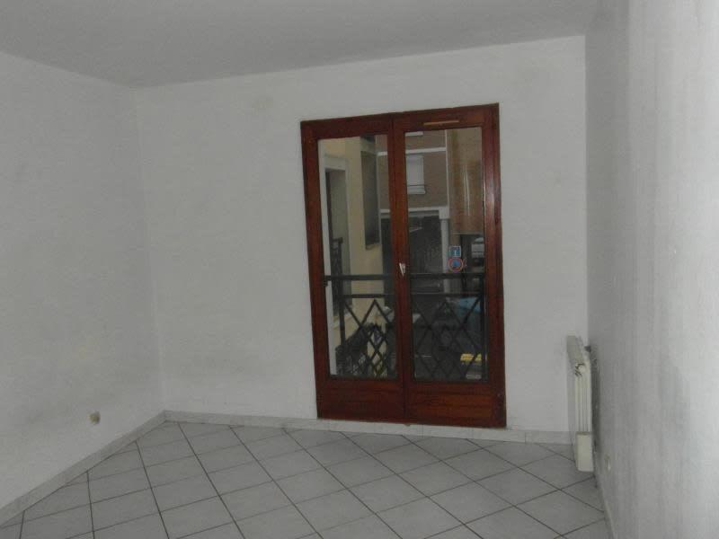 Sale apartment Cergy saint christophe 159000€ - Picture 4