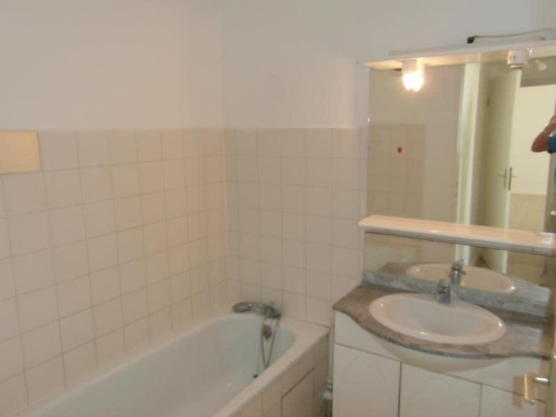 Vente appartement Cergy saint christophe 132000€ - Photo 4