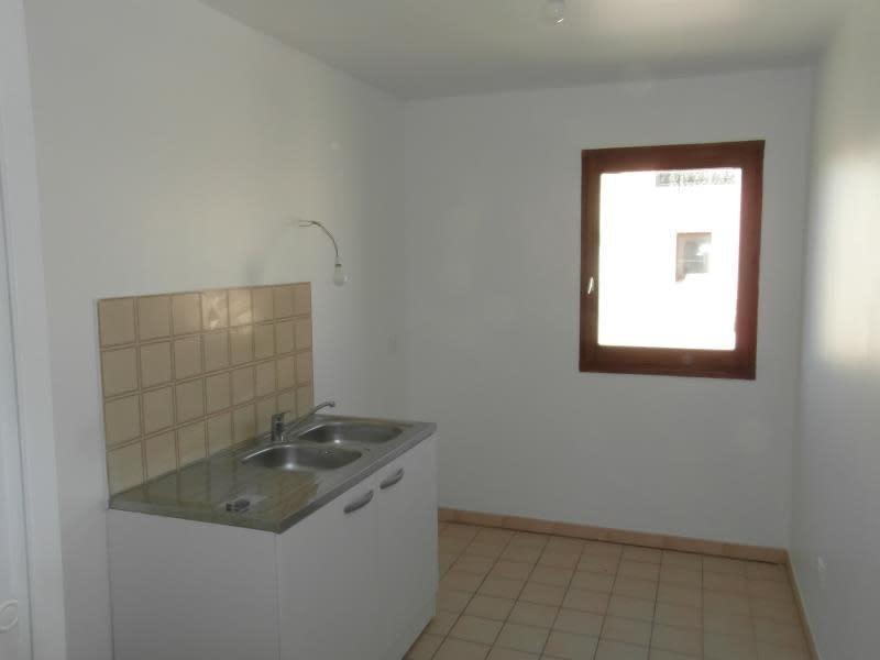 Vente appartement Cergy saint christophe 132000€ - Photo 5