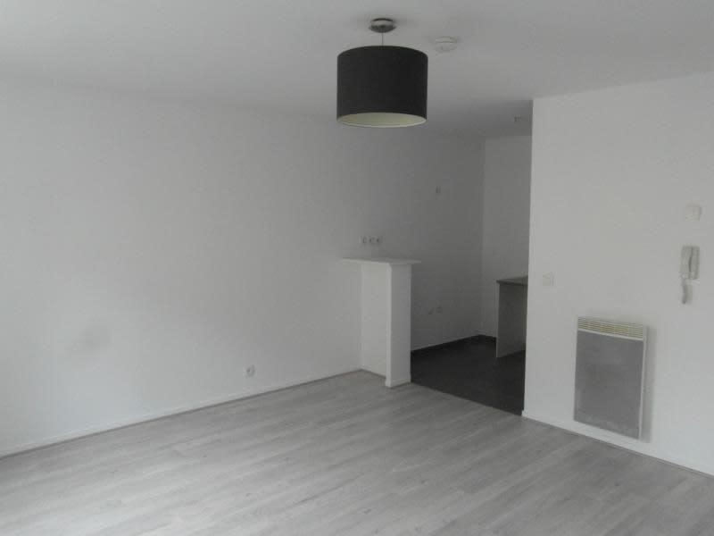Vente appartement Vaureal 172000€ - Photo 3