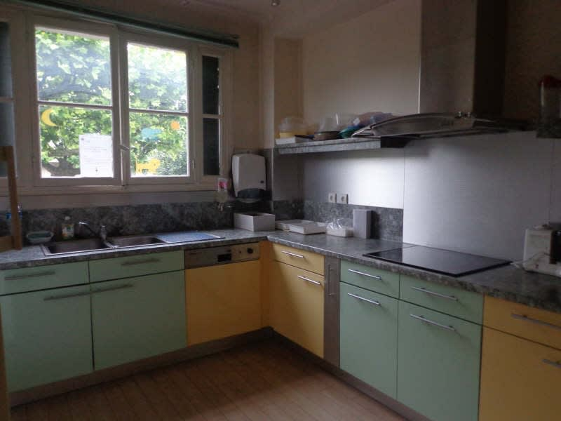 Vente local commercial Montreuil 590000€ - Photo 3