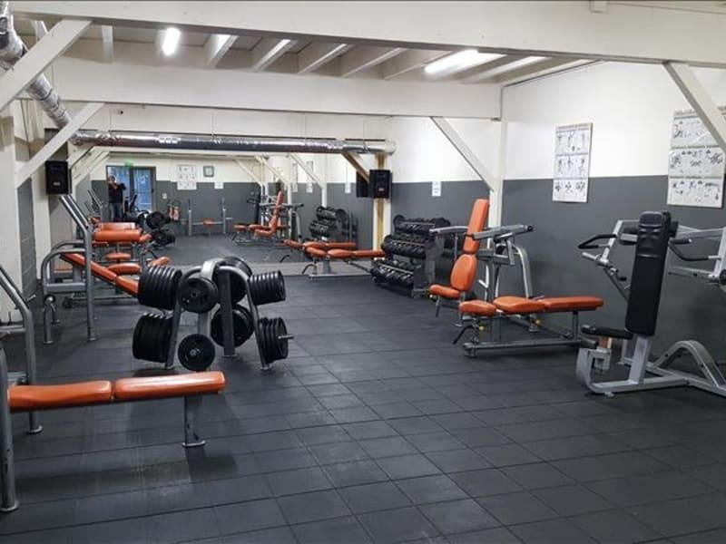 Commercial property sale shop Noisy le sec 255000€ - Picture 5