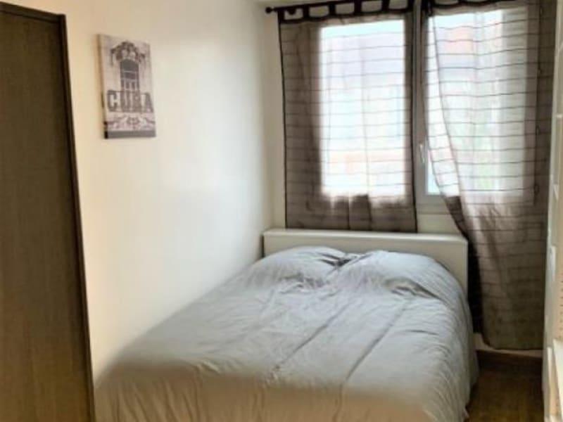 Rental apartment Nogent sur marne 900€ CC - Picture 2