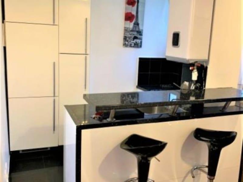 Rental apartment Nogent sur marne 900€ CC - Picture 3