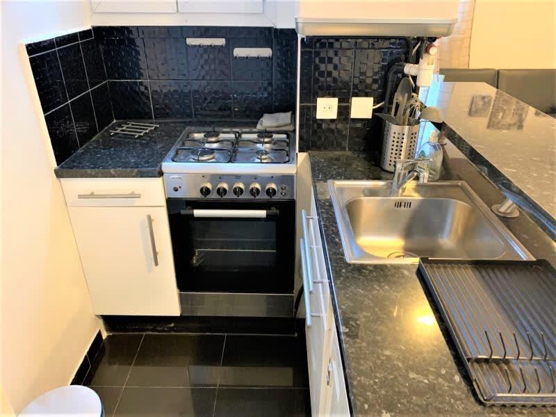 Rental apartment Nogent sur marne 900€ CC - Picture 4