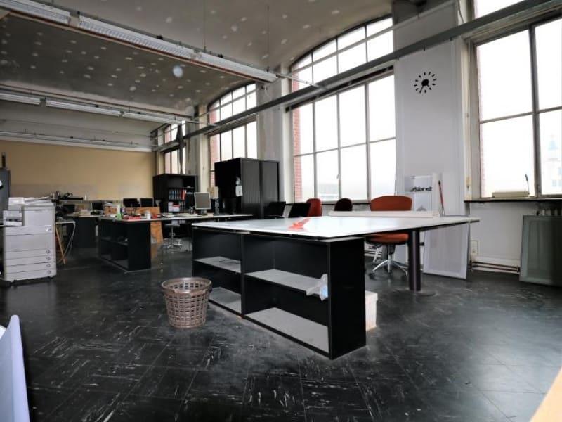 Sale office La courneuve 367000€ - Picture 1