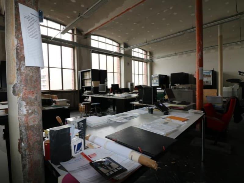 Sale office La courneuve 367000€ - Picture 4