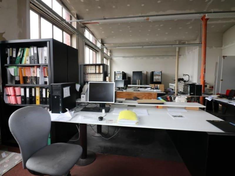 Sale office La courneuve 367000€ - Picture 5