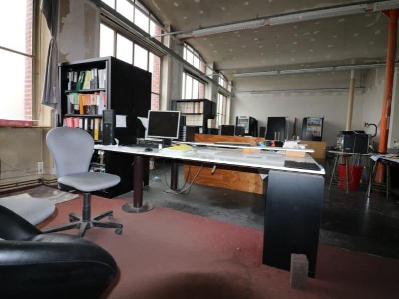 Sale office La courneuve 367000€ - Picture 6