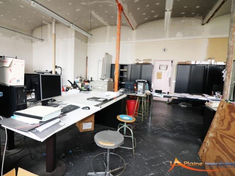 Sale office La courneuve 367000€ - Picture 8