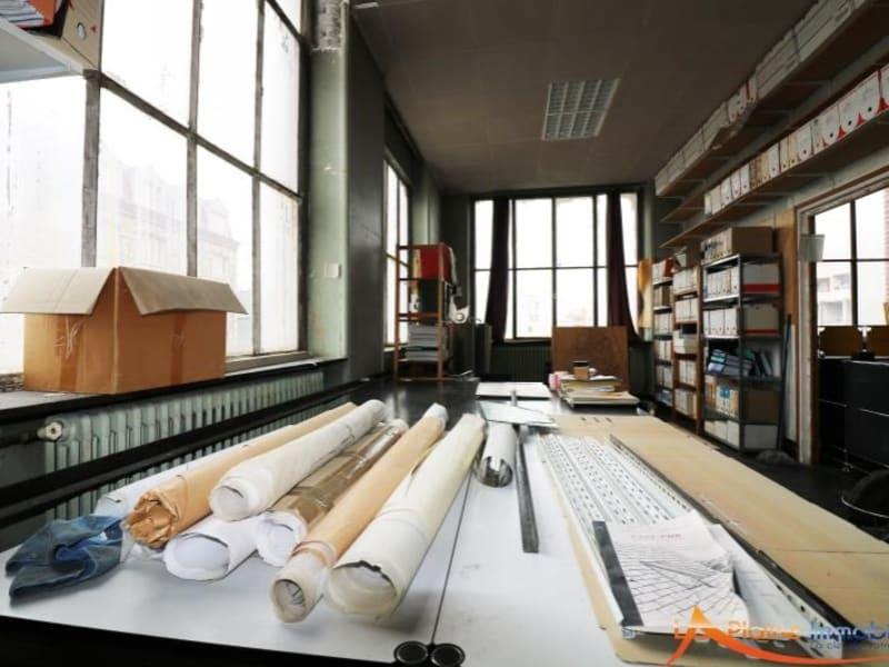 Sale office La courneuve 367000€ - Picture 9