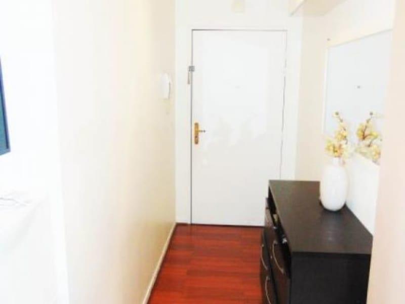 Venta  apartamento La plaine st denis 315000€ - Fotografía 5