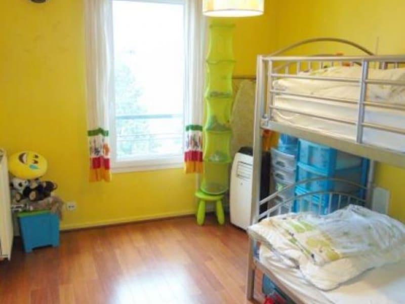 Venta  apartamento La plaine st denis 315000€ - Fotografía 6