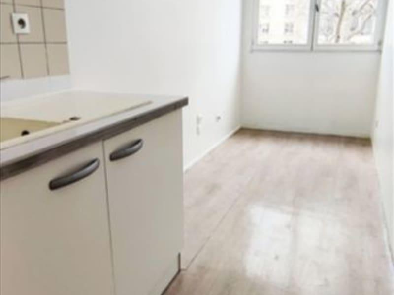 Alquiler  apartamento Paris 18ème 1150€ CC - Fotografía 4