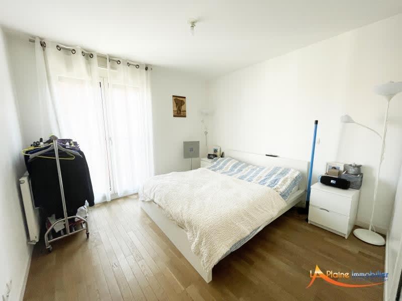 Venta  apartamento La plaine st denis 430000€ - Fotografía 4