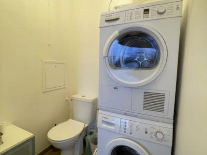 Venta  apartamento La plaine st denis 430000€ - Fotografía 7