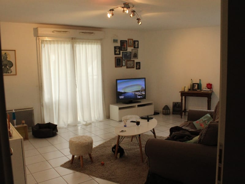 Rental apartment Athis mons 988,09€ CC - Picture 2