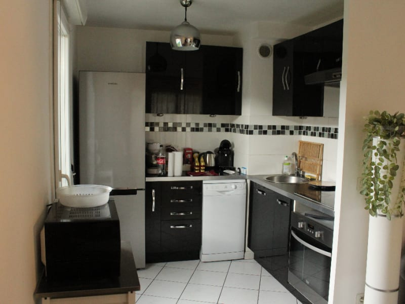 Rental apartment Athis mons 988,09€ CC - Picture 4