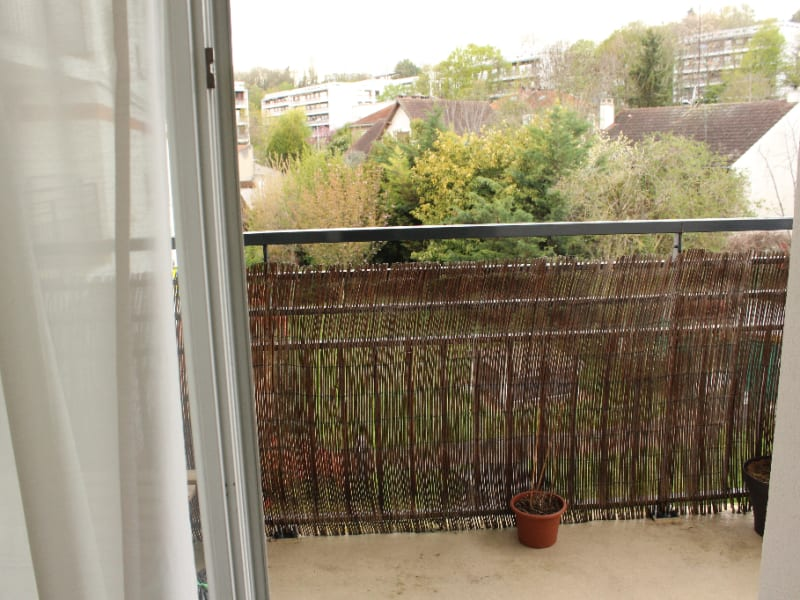 Rental apartment Athis mons 988,09€ CC - Picture 5