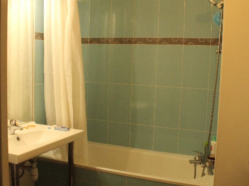 Rental apartment Athis mons 988,09€ CC - Picture 8