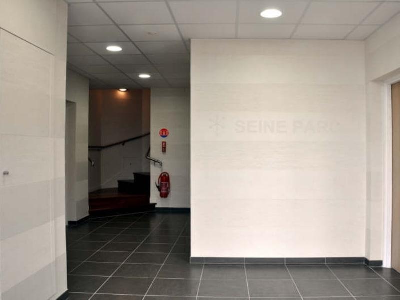 Rental empty room/storage Croissy sur seine 1312,50€ HC - Picture 3