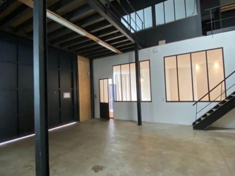 Rental empty room/storage Méré 4500€ HC - Picture 2