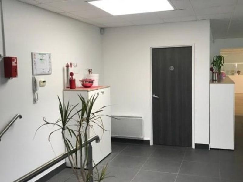 Rental empty room/storage Croissy sur seine 2125€ HC - Picture 4