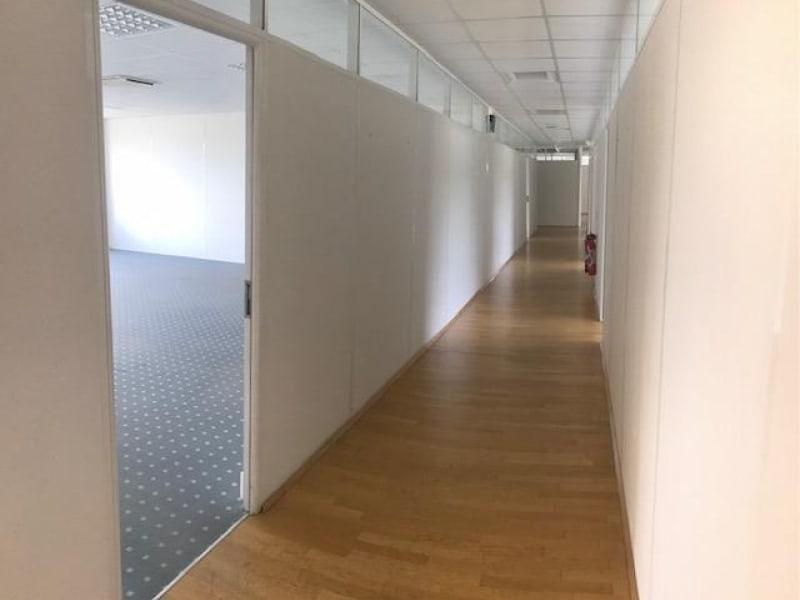 Sale empty room/storage Croissy sur seine 1050000€ - Picture 2