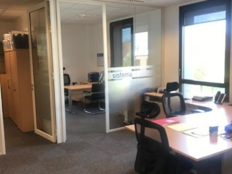 Sale empty room/storage St germain en laye 379480€ - Picture 3