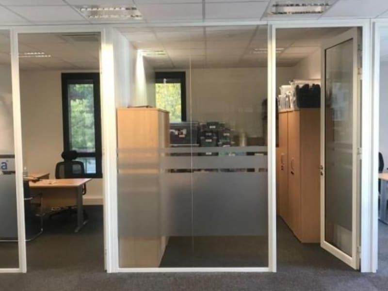 Sale empty room/storage St germain en laye 379480€ - Picture 4