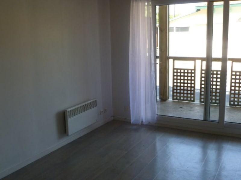 Vente appartement La teste de buch 159000€ - Photo 2