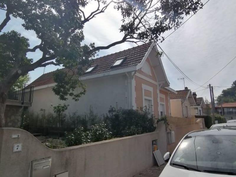 Arcachon - 4 pièce(s) - 131.67 m2