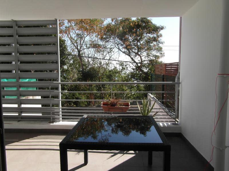 Sale apartment St denis 107000€ - Picture 3