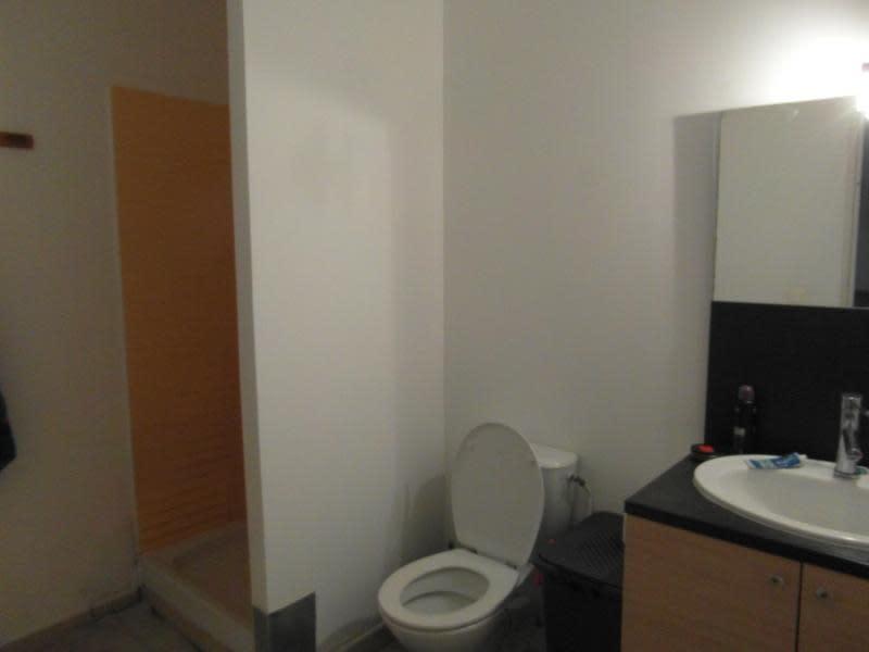 Sale apartment St denis 107000€ - Picture 4
