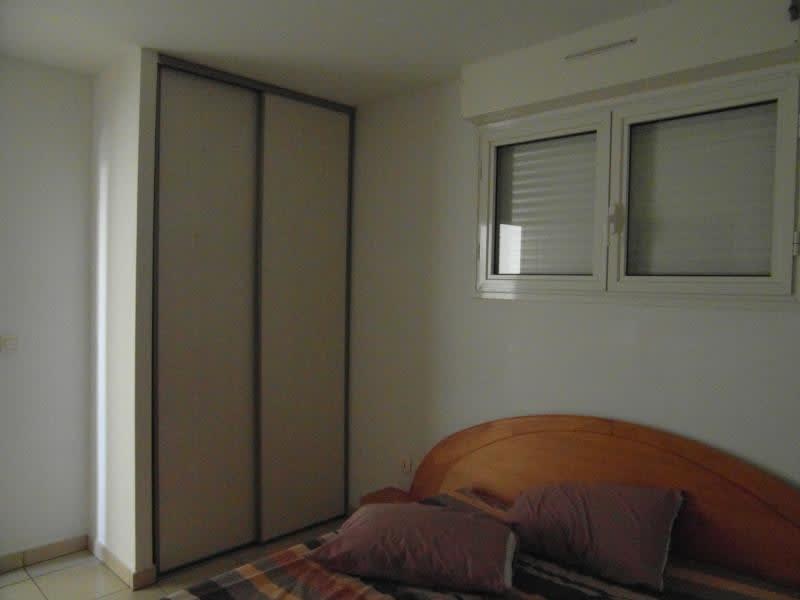 Sale apartment St denis 107000€ - Picture 5