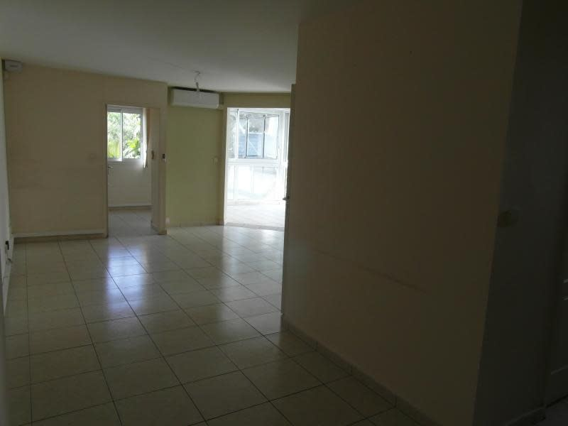 Vente appartement St denis 196000€ - Photo 2