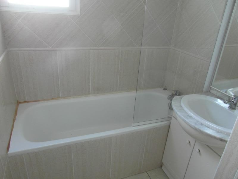 Vente appartement St denis 196000€ - Photo 7