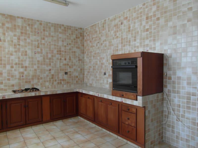 Sale house / villa St denis 884000€ - Picture 5