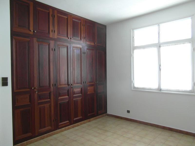 Sale house / villa St denis 884000€ - Picture 7