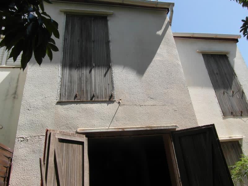 Sale house / villa St denis 181900€ - Picture 2