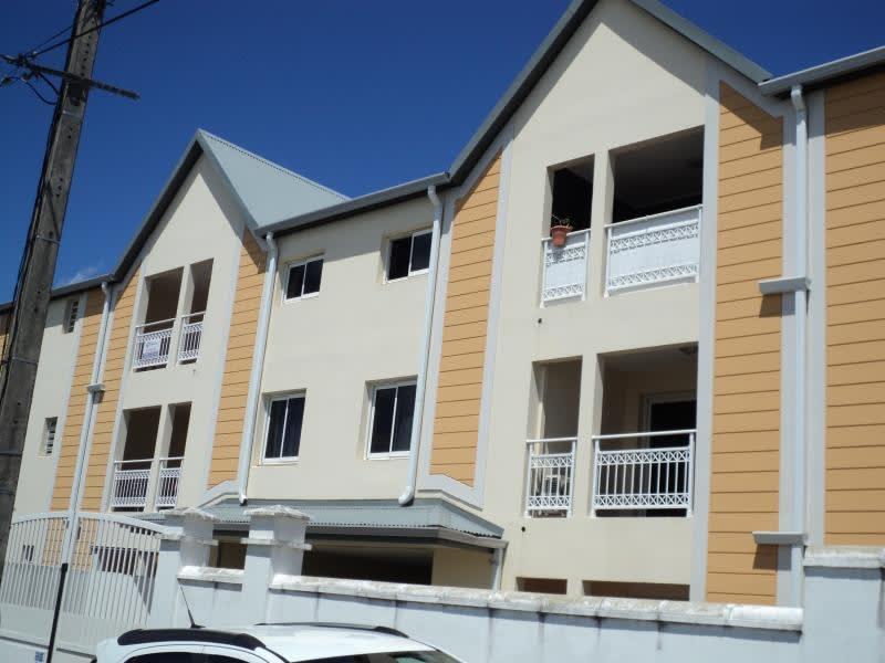 Sale apartment St denis 99190€ - Picture 2