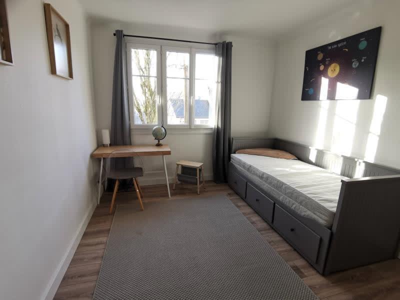 Vente appartement Nantes 289600€ - Photo 5