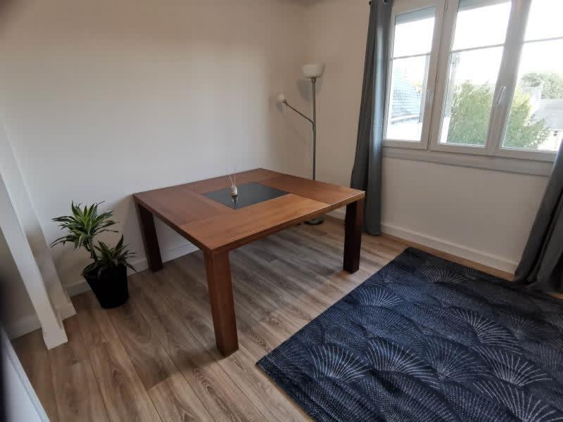 Vente appartement Nantes 289600€ - Photo 7